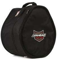 Ahead Armor Cases Mounted Tom Bag - 9