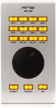 RME ARC-USB Advanced Remote Control