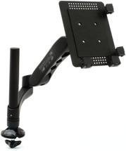 Gator G-ARM-360-FIXEDMT - Fixed, Desk Mount