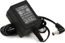 ART Power Adapter
