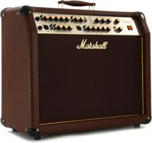 Marshall AS100D 50+50W 2x8