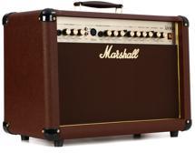 Marshall AS50D 50-watt 2x8