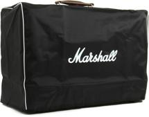 Marshall COVR-00025 AS50 and AS80 Acoustic Combo Amp Cover