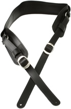Gibson Accessories Slingshot Guitar Strap