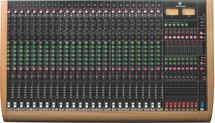 Toft Audio ATB24
