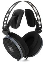 Audio-Technica ATH-R70x Open-back Dynamic Reference Headphone