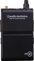 Audio-Technica M2R