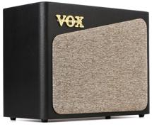 Vox AV15 - 15-watt 1x8