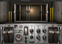 Waves Abbey Road Reverb Plates Plug-in