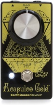EarthQuaker Devices Acapulco Gold V2 Distortion Pedal