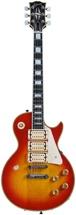Gibson Custom Ace Frehley Budokan Les Paul, Aged