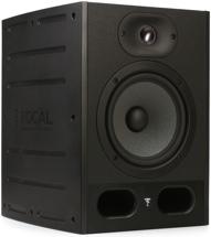 Focal Alpha 65 6.5