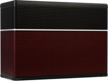 Line 6 AMPLIFi 150 - 150-watt Multi-speaker Modeling Combo Amp