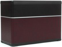 Line 6 AMPLIFi 75 - 75-watt Multi-speaker Modeling Combo Amp