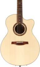 PRS Angelus Standard - Acoustic