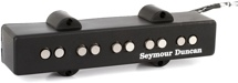 Seymour Duncan Apollo Jazz Bass Pickup - 5-string Neck 67mm