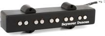 Seymour Duncan Apollo Jazz Bass Pickup - 5-string Neck 67mm