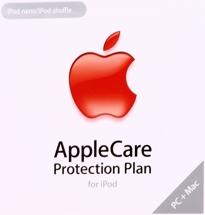Apple AppleCare Protection Plan for iPod nano and iPod shuffle