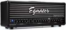 Egnater Armageddon 120-watt Tube Amp Head