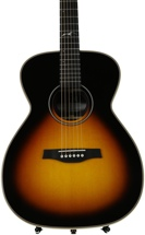 Seagull Guitars Artist Studio Concert Hall Acoustic/Electric - Sunburst