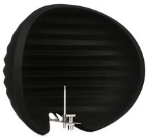Aston Microphones Halo Reflection Filter - Limited Edition Black