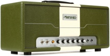 Marshall Astoria Classic 30W Tube Head