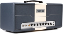 Marshall Astoria Dual 30-watt 2-channel Handwired Tube Head