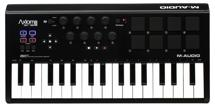 M-Audio Axiom AIR Mini 32 Keyboard Controller