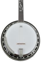 Ibanez Banjo - Natural