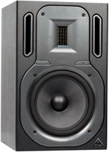 Behringer Truth B3031A