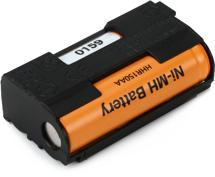 Sennheiser BA2015 Accupack Rechargeable Battery Pack