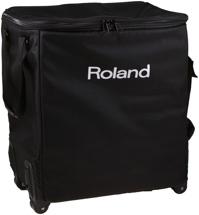 Roland BA-330-BAG