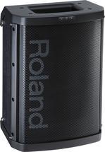 Roland BA-55 - Black