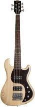 Gibson EB Bass - Natural