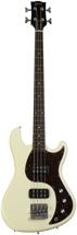 Gibson EB Bass - Cream Vintage Gloss