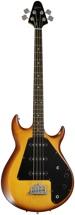 Gibson Grabber G-3 '70s Tribute - Satin Honeyburst