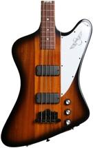 Gibson Thunderbird IV - Vintage Sunburst