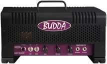 Budda Baby Budda