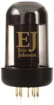 Roland Eric Johnson Tone Capsule