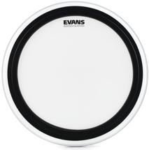 """Evans EMAD Coated Bass Drum Batter Head - 20"""""""