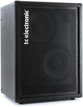 TC Electronic BG250-210 - 2x10