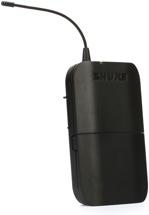 Shure BLX1 Bodypack Transmitter - H10 Band