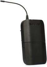 Shure BLX1 Bodypack Transmitter - H9 Band