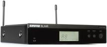 Shure BLX4R Rackmount Receiver - H10 Band