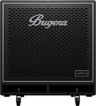 Bugera BN115TS - 2000-watt 1 x 15