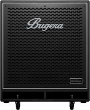 Bugera BN410TS - 2800-watt 4 x 10