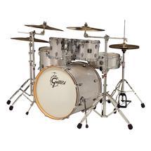 Gretsch Drums Catalina Birch - Silver Sparkle