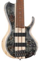 Ibanez BTB846S - Deep Twilight Low Gloss