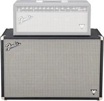 Fender Band-Master VM 212
