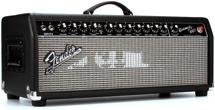 Fender Bassman 100T 100-Watt Tube Head